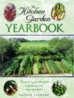 The Kitchen Garden Yearbook