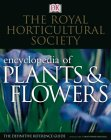 RHS New Encyclopedia of Plants and Flowers