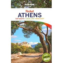Athens Guide