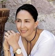 Camilla Dabney