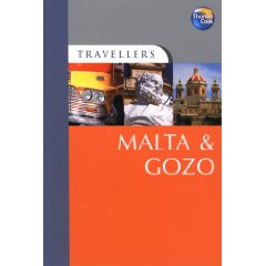 Malta and Gozo (Travellers)