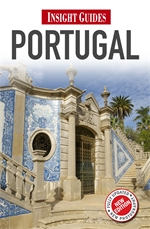 Insight Guides: Portugal