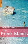 Rough Guide to Greek Islands