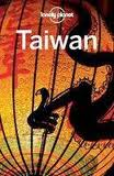 Taiwan: Country Guide