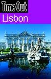 Time Out Lisbon