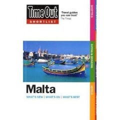 Time Out Mata
